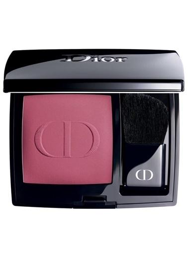 Dior Allık Renksiz